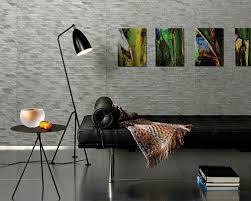 Jua104 Jungle Omexco Wallcoverings Mordani Interiors