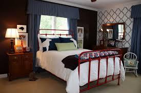 Quebec Bedroom Furniture Bedroom Bedroom Lounge Furniture Luxury Bedroom Furniture For Sale