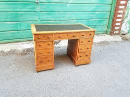 bedroomastonishing solid wood office. Wooden Bedroom Desk Large Size Of Corner Desks For Home Office Real . Bedroomastonishing Solid Wood F