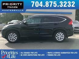2016 honda crv changes. Perfect 2016 2016 Honda CRV EXL In Chesapeake VA  Priority Toyota Chesapeake On Crv Changes R