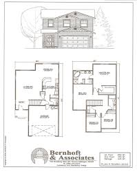 Unusual Ideas Design Single Family House Plans Impressive With ...
