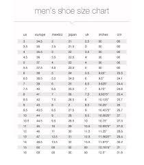 toddler shoe size shoe_size chart_mens_11_10 jpg