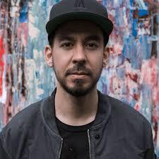Linkin Park Billboard Chart History Linkin Parks Mike Shinoda On Life After Chester Bennington