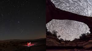 11 <b>Most Beautiful</b> Places in the World to Go Stargazing