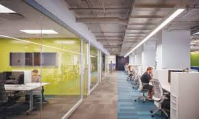 real estate office interior design. Office Design. Open And Comfortable Interior Spaces Are Resources We Often Take For Granted. As Urban Populations Continue To Increase, Because Those Real Estate Design