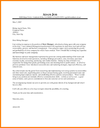 Resume Samples Office Administrator Cover Letter Sample Office Ideas ...