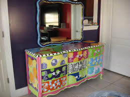 funky furniture ideas. Funky Furniture Ideas. Trend Ideas 58 Awesome To Home Organization With T Y