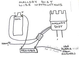mallory wiring diagrams wiring diagram site mallory wiring diagrams data wiring diagram warn wiring diagram mallory distributor wiring diagram wiring diagram