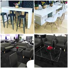 functions furniture. We Stock A Wide Range Of Furniture Suitable For Any Event. Contact Us Details And Pricing. #furniture #hire #durban #events Functions O