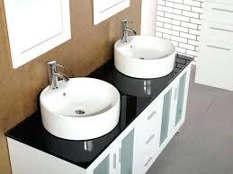 O Bathroom Vanity Inch Top Corner Inside 24 With Belvedere Oak Set Marble Va