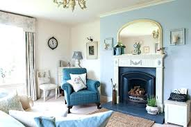 country cottage style furniture. Country Cottage Living Room Furniture Elegant Style And 7 Steps To Creating A N