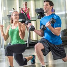 personal trainer certification how to become a personal trainer personal trainer certification how to become a personal trainer ace
