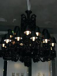 chandeliers under 100 baccarat crystal lighting black crystal chandeliers black crystal chandelier under 100 chandeliers