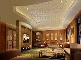 ... Shining Design Designer Ceilings For Homes On Home Ideas ...