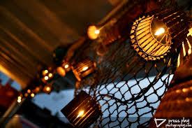 tiki lighting. Tiki Lights   By RachelNClare Tiki Lighting