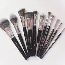 the elite by morphe best morphe brushes zoeva brushes sigma brushes best makeup