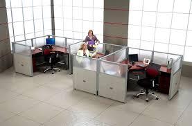 office furniture idea. image gallery 01 02 03 office furniture idea