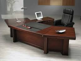 large office desk. Desk \u0026 Workstation, Large Office With Drawers Ideas Marlowe Narrow Supplies Modern Cool Price Solarindaba