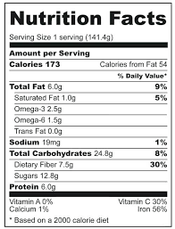 1 apple nutrition facts subway apple slices 1 package nutrition facts subway cookies and dessert apple 1 apple nutrition facts
