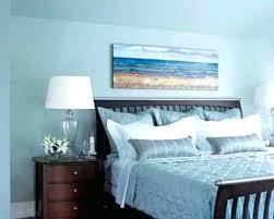 light blue bedrooms ideas blue bedroom decorating ideas light blue room patterns paint blue bedroom decorating