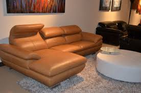 high back sectional sofas. 25+ Ideas About High Back Sectional Sofas For Modern Design Touch Https:// -