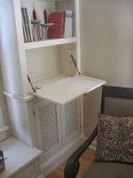 inspired secretary desk with hutch in spaces traditional with next to desk hutch alongside secretary bookcase