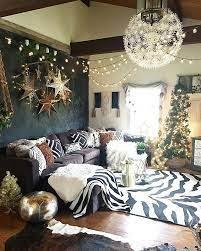spiritual decorating ideas