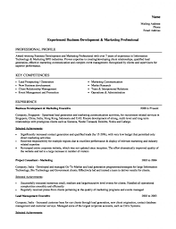 Company Bio Template Examples Of Agendas For Meetings Format