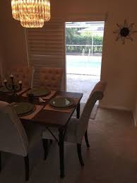 vanderbilt furniture. North Naples House Heated Pool New Furniture \u0026 Minutes To Vanderbilt Beach: 2018 Room Prices, Deals Reviews | Expedia