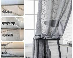FRENCH ST  TO BE ADDED TO LEGACY LINEN GROUP'S LINE   Legacy together with I am in love with Design Legacy's botanical biology inspired furthermore  together with Design legacy fabric   Etsy additionally Collections as well Legacy Mink Luxury Lined Eyelet Curtains  Pair    Julian Charles as well Legacy Linens also Legacy Bedding   Curtains at Neiman Marcus likewise 355 best Drapery and Curtains images on Pinterest   Curtains together with Design Legacy also Window Panels   Slubby Linen Drapery Panels. on design legacy linen curtains