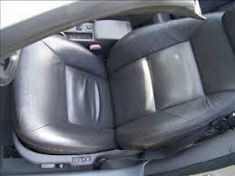 saab 9 3 seat cushion swap saab 9 3 seat cushion swap