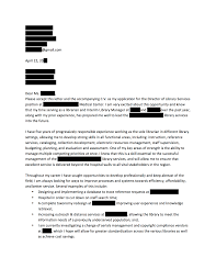 Medical Fellowship Cover Letter Examples Adriangatton Com