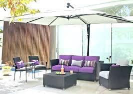 treasure garden umbrella reviews garden treasure umbrella cover treasure garden patio furniture covers patio furniture patio umbrellas treasure garden patio
