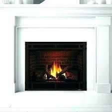 heat n glo gas fireplace heat n fireplace heat n gas fireplace heat n gas fireplace heat n glo