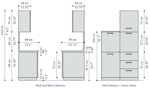 kitchen cabinets size standard cabinet dimensions available from most cabinet suppliers kitchen cabinets