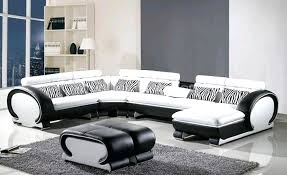 unique shaped sofas sofa design l shape unique l shaped sofa genuine leather corner sofa with unique shaped sofas