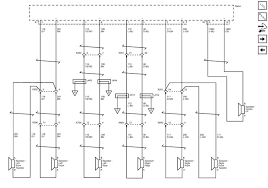 2009 pontiac g8 gt wiring diagram 2009 wiring diagrams online can you make out the wiring diagram pontiac g8 forum g8 forums