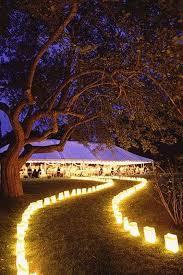 cheap wedding lighting ideas. Stunning-wedding-entrance-way-with-light-5 Cheap Wedding Lighting Ideas