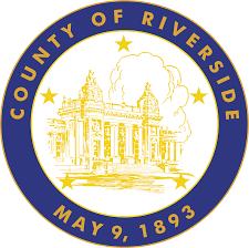 Jobgateway Resume County Job Openings 23