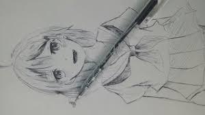 Kết quả hình ảnh cho anime đơn giản