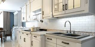 kitchen tile backsplash pics kitchen tile installation kitchen backsplash tile ideas subway glass