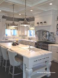 Red And Blue Kitchen Ideas Grey Tile Looks Like Wood Rubbed Bronze Kitchen  Faucets B And Q Sink Taps Ge Cafe Slide In Gas Range