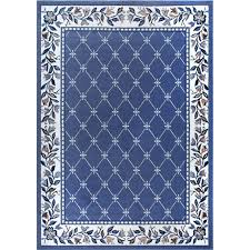 bokhara rug cool rugs turquoise and brown area rug navy blue and green rug ivory area rug