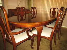 Mahogany Dining Room Furniture Sets Thesoundlapse Com
