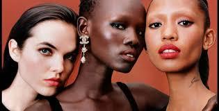 <b>Revlon</b>, <b>L'Oreal</b> и Chanel отказались от талька в косметике из-за ...