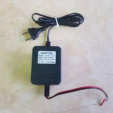 Nguồn adaptor 24V-1.5A cho máy bơm máy lọc nước RO Bảo Hành 1 Đổi 1 Trong  Tháng Đầu Tiên Phụ Kiện Lọc Nước Rẻ Vô Đ tại TP. Hồ Chí Minh