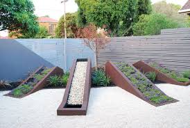 Small Picture Markcastroco Garden Planter Designsbest 25 planter boxes ideas
