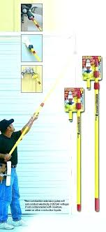 bulb changing pole telescoping light bulb changer bulb changer pole light bulb changer pole telescoping light