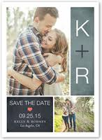 like the initials save the dates wedding cards save the date like the initials save the dates wedding cards save the date cards shutterfly