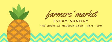 the farmers market at merrick park home facebook